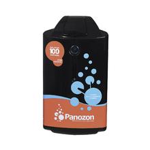Gerador de Ozônio P+200 Panazon