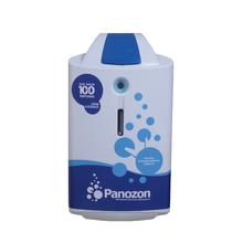 Gerador de Ozônio P+25 Panazon