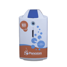 Gerador de Ozônio P+70 Panazon