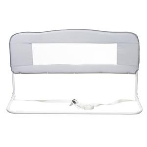 Grade para cama box metal 52x94x35cm tubline baby leroy - Barandilla cama nino leroy merlin ...