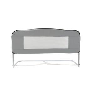 Grade para Cama Box Metal e Tecido 50x95cm Standers