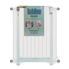 Grade para Portas Metal 700x840mm 1 unidade Tubline Baby