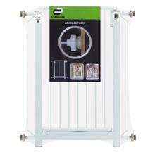 Grade para Portas Metal 70x84cm Standers
