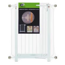 Grade Porta + Extensor de 10cm Standers