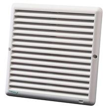Grade Ventilação 190 cmx190 cm 3003500062 Westaflex