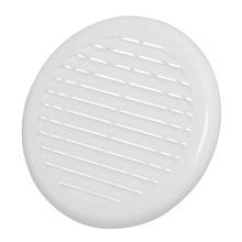 Grade Ventilação 3003500186 Westaflex