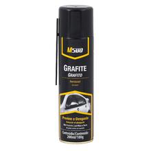 Grafite 200ml/100g M501