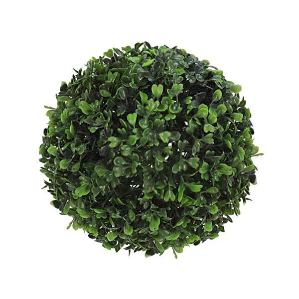 Arame Artesanato Colorido ~ Grama Bola Verde 17cm Flor Arte Leroy Merlin