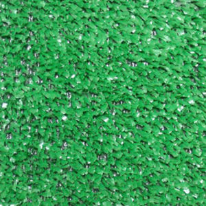 Grama Sintética ao metro Verde 2m Heth Carpet