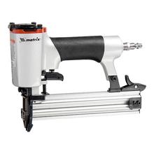 Grampeador Pneumático para Grampos 10-50mm MTX