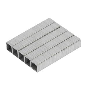 Grampo de 12mm caixa com 1000 grampos Dexter