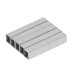 Grampo de 14mm caixa com 1000 grampos Dexter