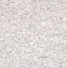Granito Bege Venturini