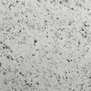 Granito Branco Dallas Ideal por m²