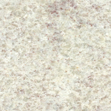 Granito Branco Itaunas por m²