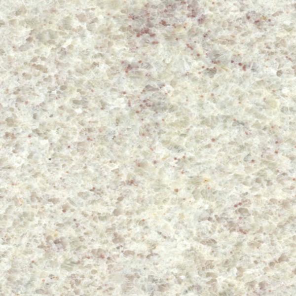 Conhecido Granito Branco Itaunas por m² | Leroy Merlin HU79