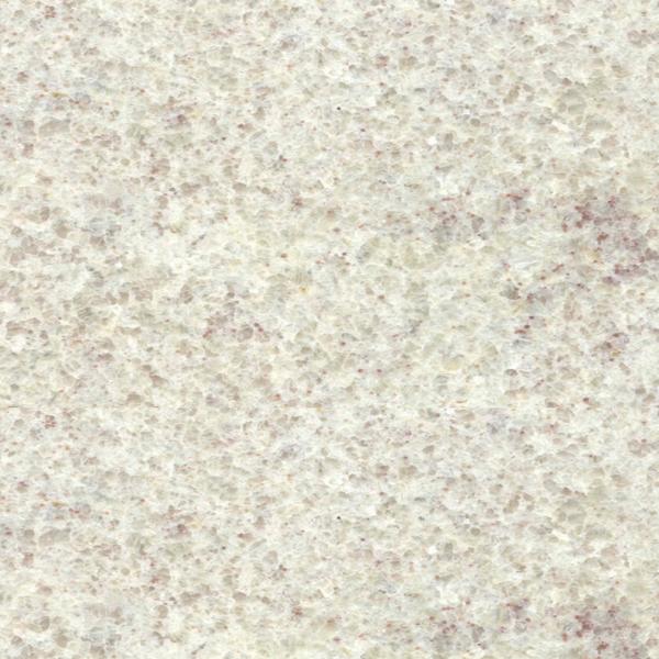 Famosos Granito Branco Itaunas por m² | Leroy Merlin IJ56