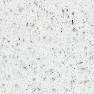 Granito Branco Quartzo m²