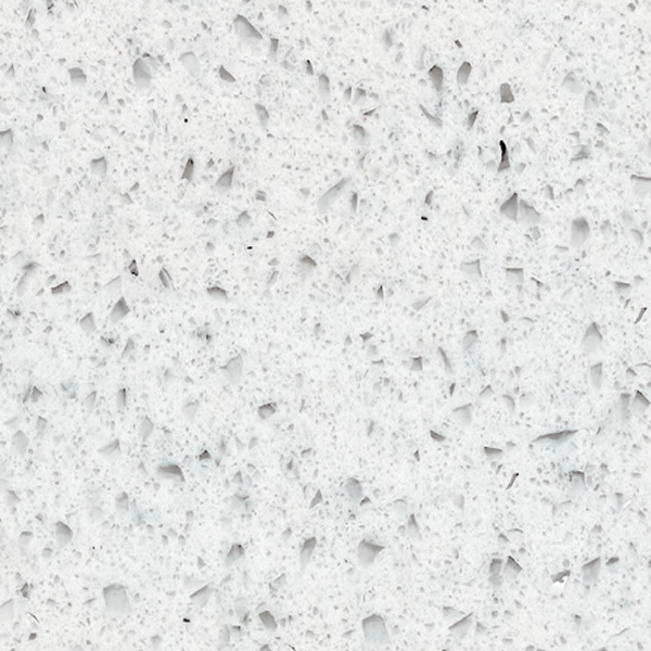 Granito branco quartzo m leroy merlin for Colores de granito para mesada