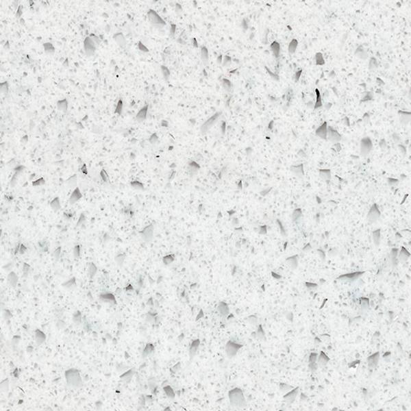 Granito branco quartzo m leroy merlin for Tipos de granito para pisos