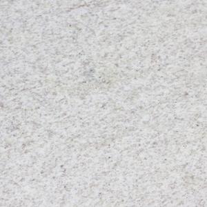 Granito Branco Siena m²
