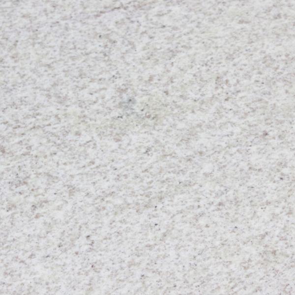 Granito branco siena m leroy merlin for Tipos de granito para pisos