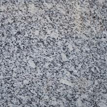 Granito Cinza Corumba por m²
