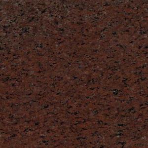 Granito Marrom Tabaco m²