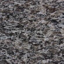 Granito Ocre Itabira por m²