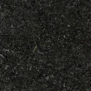 Granito Preto Absoluto m²