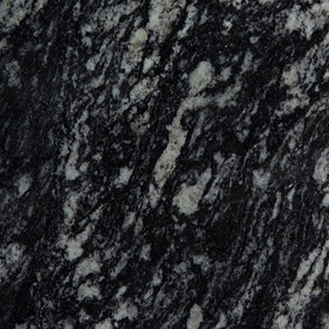 Granito Preto Indiano Ideal por m²