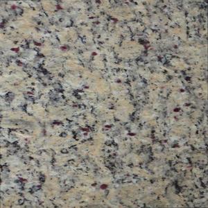 Granito Santa Cecilia m²