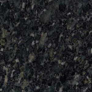 Granito Verde Brasilia m²