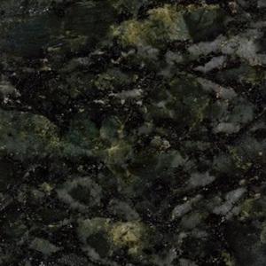 Granito verde panorama ideal granito