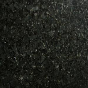 Granito verde ubatuba m leroy merlin for Encimeras granito leroy merlin