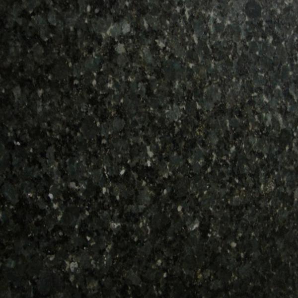 Granito verde ubatuba m leroy merlin - Fotos de granito ...
