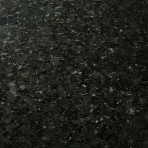 Granito Verde Ubatuba m²