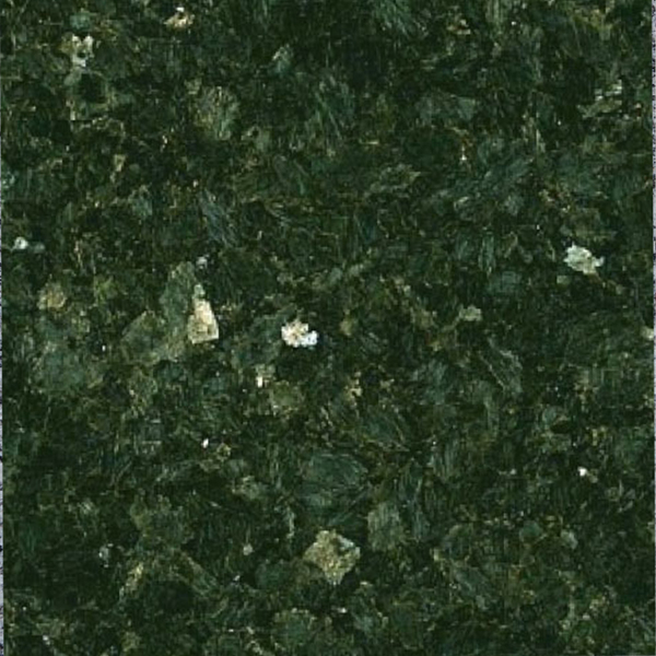 Granito verde ubatuba por m leroy merlin for Marmol color verde ubatuba