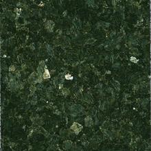 Granito Verde Ubatuba por m²