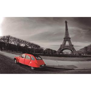 Gravura Paris PB 50x80cm