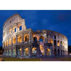 Gravura Coliseu 70x97cm