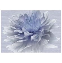 Gravura Flor Mix 50x80cm