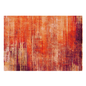 Gravura Infinito 40x57cm