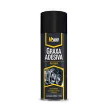 Graxa Alta Aderência 65ml/43g M501