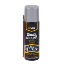 Graxa Branca 65ml/43g M501