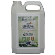 Green Tira Gordura 5l Bellinzoni