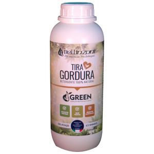 Green Tira Gordura 900ml Bellinzoni