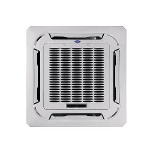 Grelha para Ar Condicionado Cassete 24/36/48000 BTUs Midea