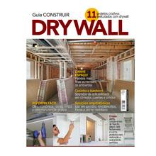 Guia Construir Dryawall - ED.2016 - Casa Dois