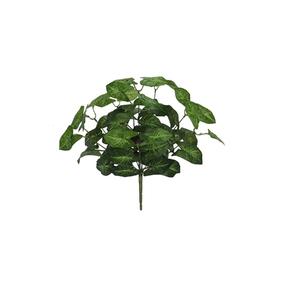 Hera Verde Pendente 33cm